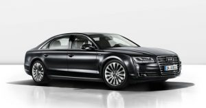 used audi for sale doncaster