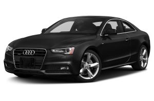 used audi for sale grimsby